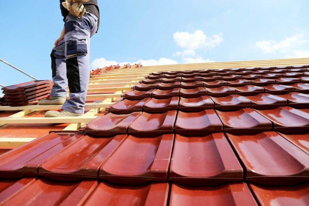 Services-Daytona Beach Metal Roofing Installation & Repair Team